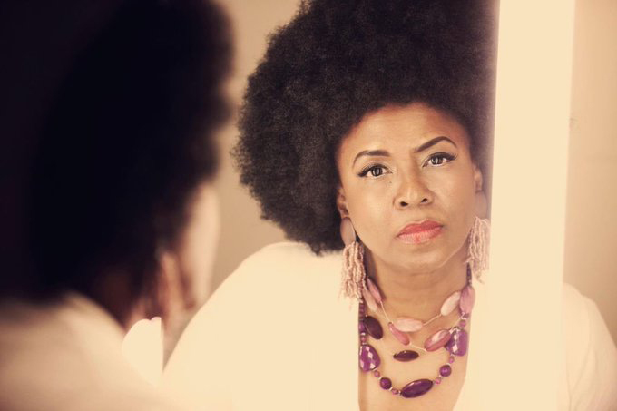 Betty Wright muere de cáncer