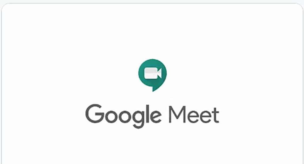Google hace gratuita su herramienta de video conferencias Meet