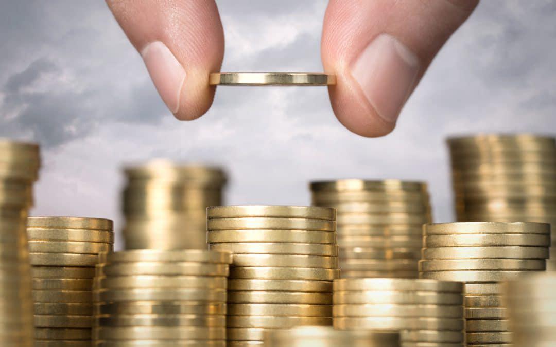 AFP explican para qué compraron RD$40,000 millones en bonos