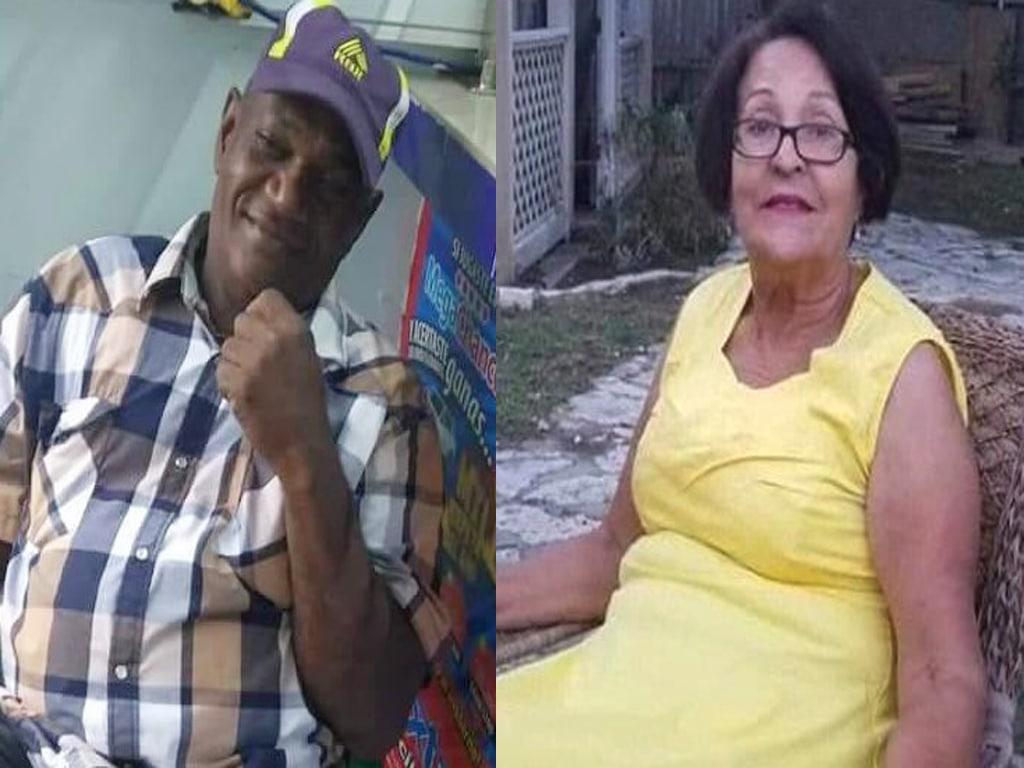 Dos muertos al caer vehículo canal de Navarrete