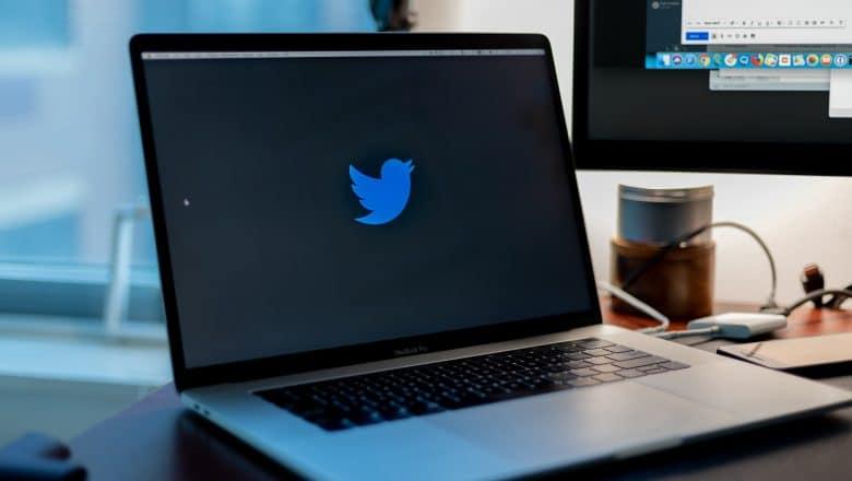 Twitter puso en duda los tuist de Trump por primera vez