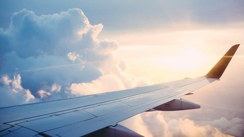 EE.UU. impone restricciones de viajes desde brasil