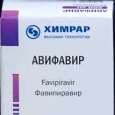 Rusia presentará en América Latina medicamento contra covid-19