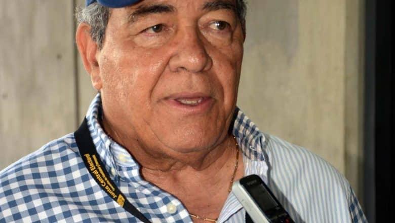 Junta de Santiago garantiza personal elecciones