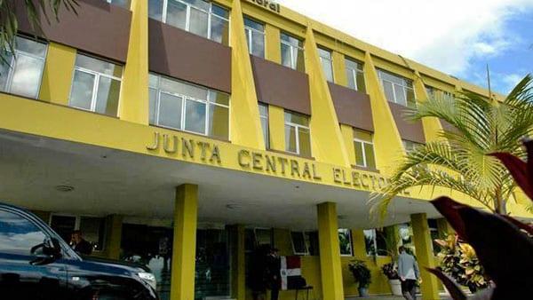 Fuerza del Pueblo reitera a JCE auditoría urgente a padrón electoral
