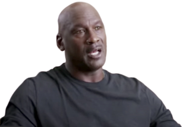 Michael Jordan donará US$100 millones para lucha contra racismo