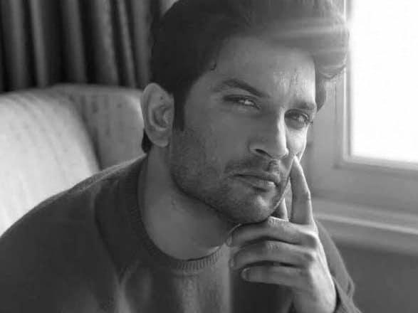 El actor, Sushant Singh Rajput, fue encontrado muerto