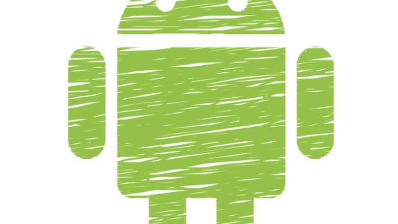Se duplica el número de aplicaciones malignas para Android