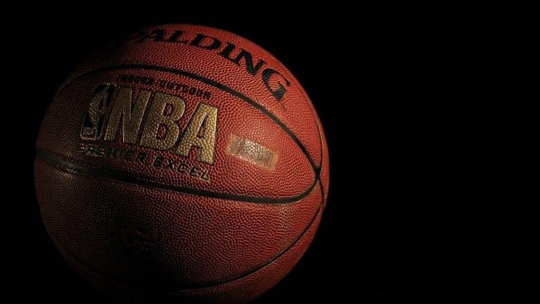 16 jugadores de la NBA dieron positivo a covid-19