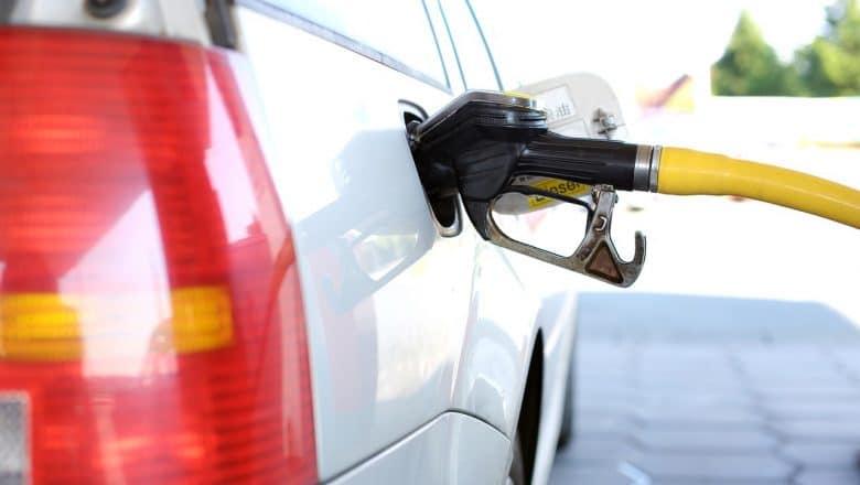 Varían los precios de los combustibles por inestabilidad en mercados