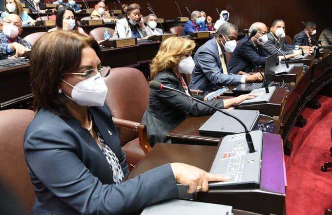 Diputados aprueban en segunda lectura 30% AFP para trabajadores