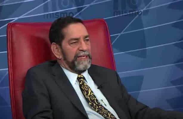 Demandan destitución hermano cónsul Eligio Jáquez