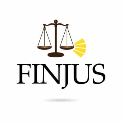 Finjus llama a votar de forma consciente