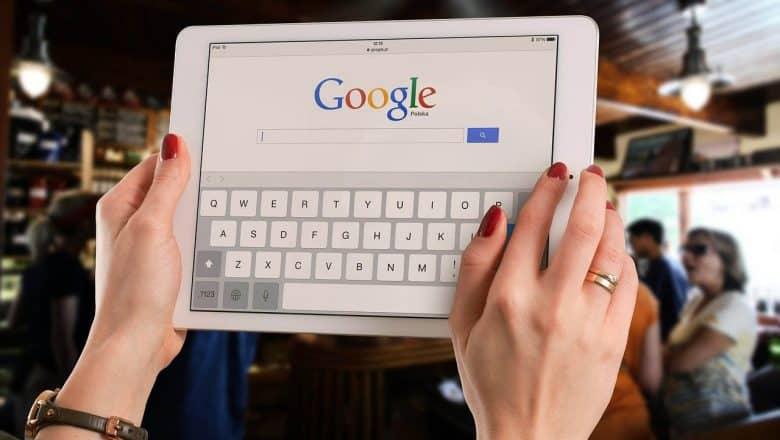 Google extiende hasta junio de 2021 trabajo desde casa