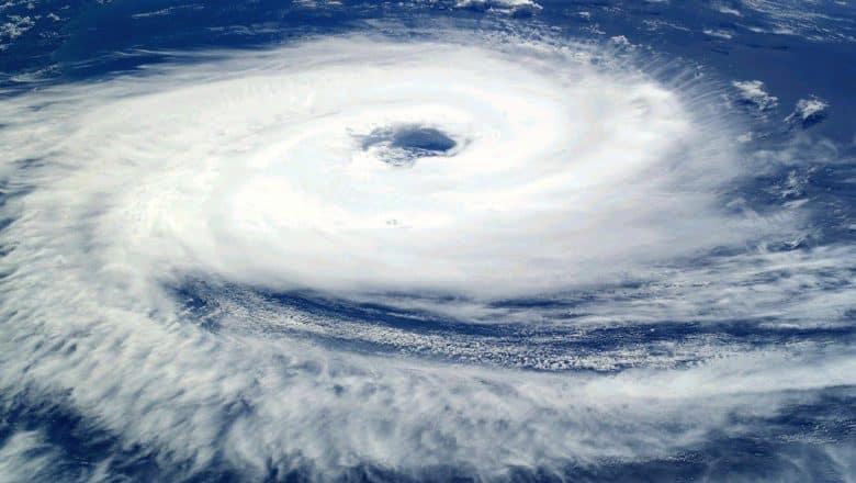 Hoy inicia la temporada ciclónica