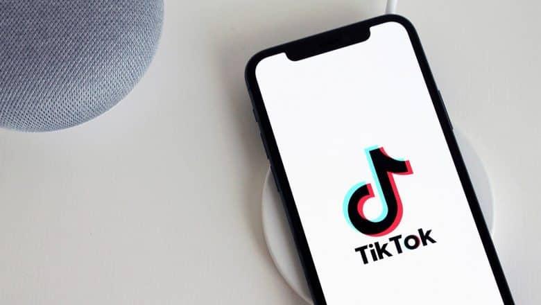 Microsoft confirma está en negociaciones para comprar TikTok EE.UU.