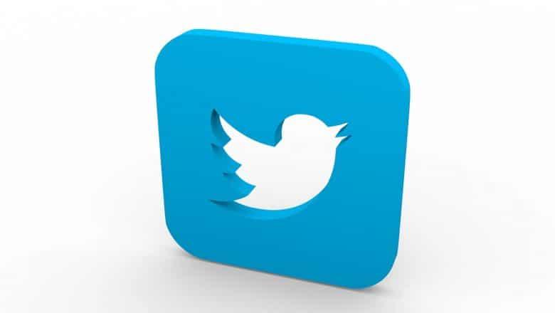 Twitter permite enviar tuits de voz