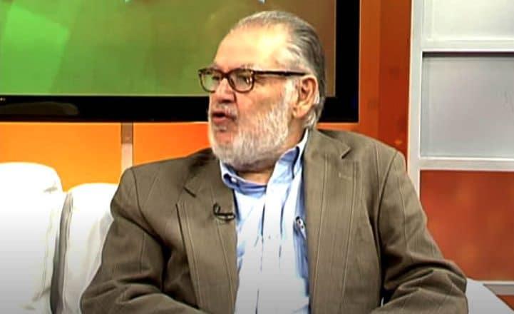 Ceara Hatton asegura salud será prioridad nuevo gobierno