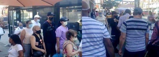 dominicanos nueva york