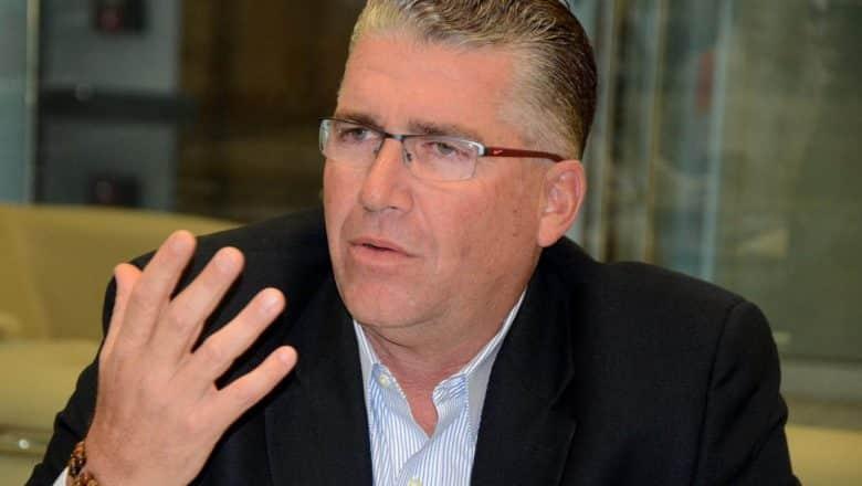 CONFENAGRO confía llegará recuperación de la producción nacional