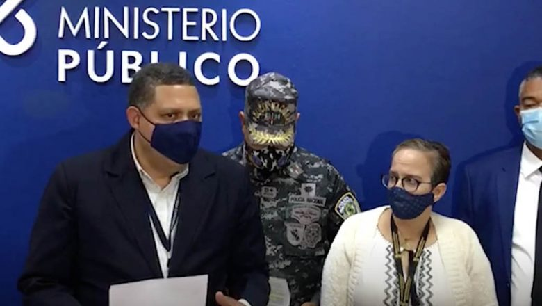 Solicitarán prisión contra implicados robo 37 millones de pesos