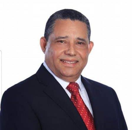 Fallece Mariano Negrón