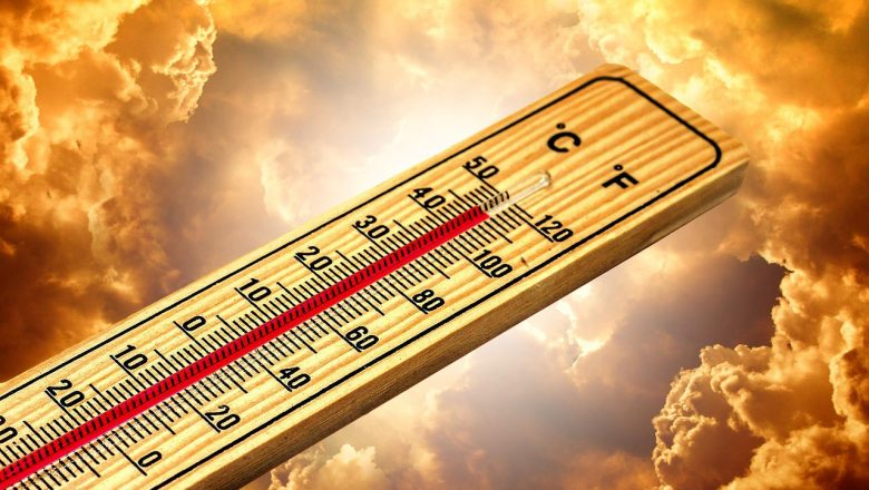 Calor extremo obliga a poner en alerta a NY