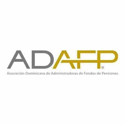 AFP entregan RD$722 millones  a familiares afiliados fallecidos