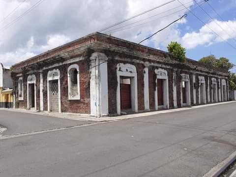 centro artesanal