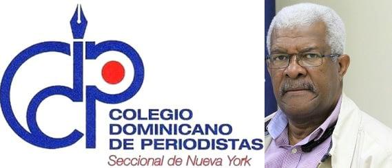 Valoran designación del periodista Daniel García Archibald