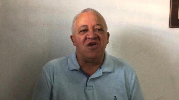 Critican Danilo entregara sin terminar carretera Jacagua-Palo Alto