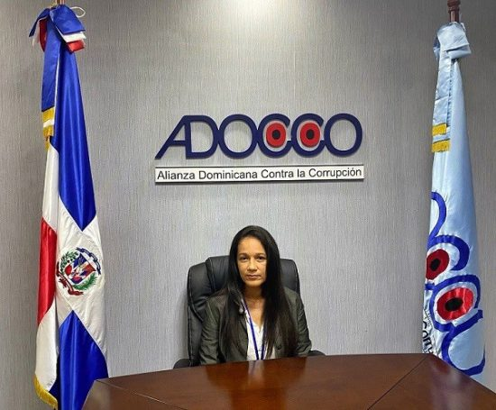 adocco