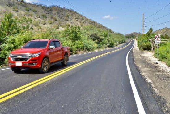 carretera azua-barahona