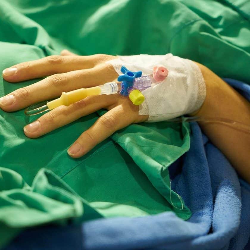cuidados intensivos covid-19