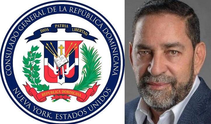 Piden una reducida comisión toma de posesión Eligio Jáquez