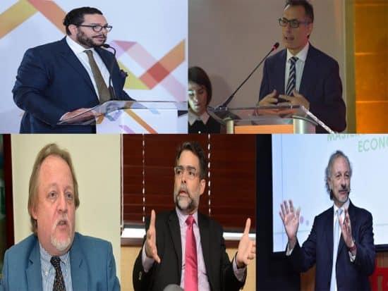 Expertos coinciden para reforma sistema pensiones