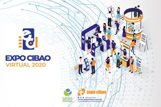 expocibao virtual