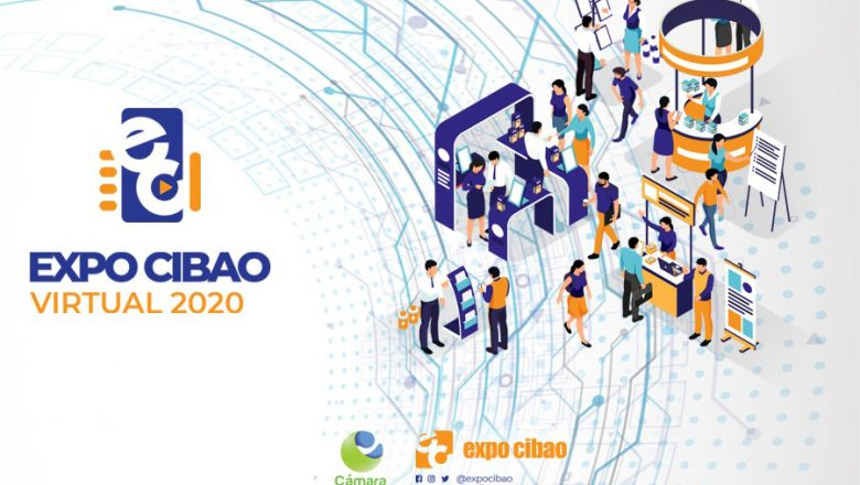 Anuncian Expo Cibao virtual