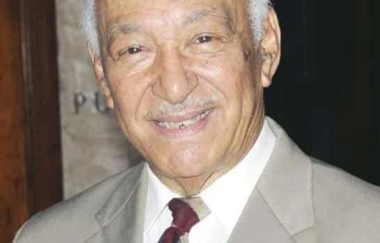 Maestro Papa Molina