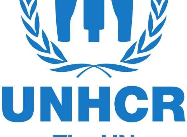 ONU: Más de 200 mil niños refugiados no asisten a escuela en Etiopía
