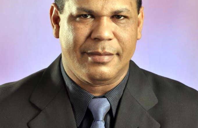 Proponen a Fernando Cabrera como miembro JCE