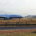 Copa Airlines empieza reducción de flota por impacto de pandemia