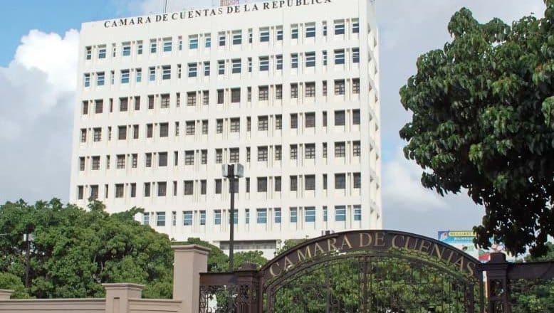 En la Cámara de Cuentas se alteraron auditorias