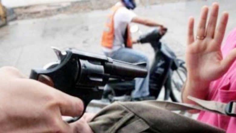 Demandan combate frontal a la delincuencia en RD