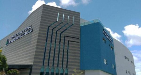 Deuda millonaria en 142 hospitales públicos de RD