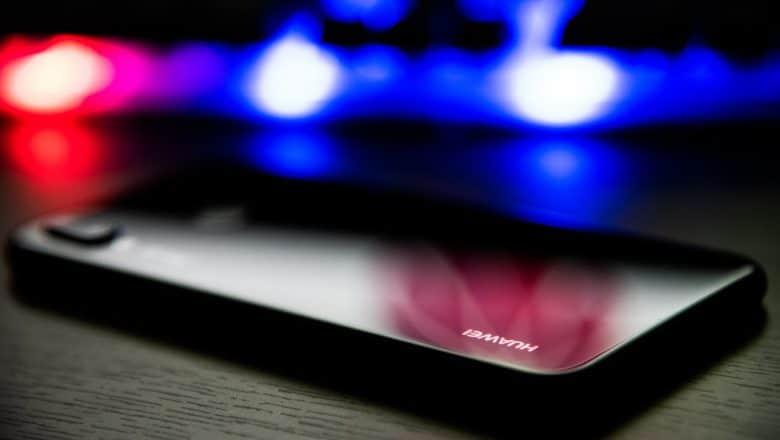 Ventas teléfonos 5G China casi se duplican en enero-julio
