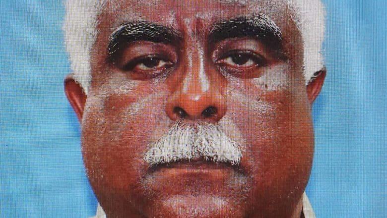 Buscan 2 haitianos por asesinato abogado Mao