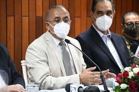 Serán cancelados empleados envueltos en actos de corrupción