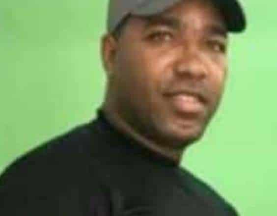 Fallece Policía resultó herido  El Embrujo II