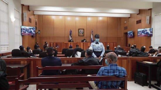 tribunal caso odebrecht